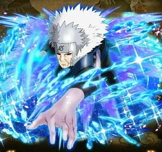 This PNG image was uploaded on August pm by user: djayasan and is about Art, Blaze, Boruto Naruto The Movie, Cartoon, Computer Wallpaper. Naruto Clans, Naruto Shippudden, Madara Uchiha, Anime Oc, Fanarts Anime, Baruto Manga, Naruto Powers, Naruto The Movie, Naruto Series