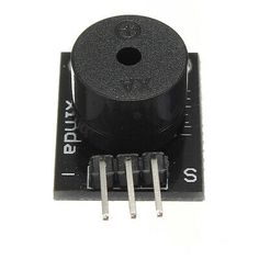 Buy Standard Passive Speaker Buzzer Module for Arduino AVR PIC Board, sale ends soon. Be inspired: enjoy affordable quality shopping at Gearbest! Arcade, Bedroom Ideas For Small Rooms Cozy, Wood Tv Unit, Passive Speaker, Pin Up, Girl Bedroom Walls, Diy Tv, Hacks, Buzzer