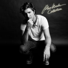 This is a superb FREE 12-song collection from Matt Wertz (one of my very favorites)- it spans his 13 year career. The first track in this collection is from his upcoming album (which is out April 1st!)  Oh, and any money you do choose to tip is going to support a wonderful organization called Mocha Club. So that's even better.