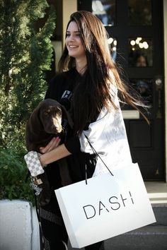 Kendall jenner ♡