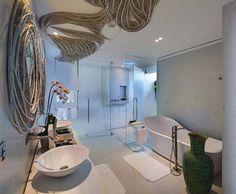 Escape to Iniala Beach House Resort in Phuket