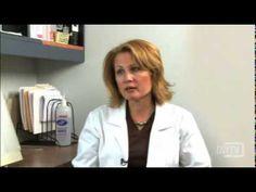 Use Blue Light therapy for Seasonal Affective Disorder (SAD)