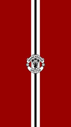 Manchester United iPhone Wallpapers WallpaperPulse - Do it yourself Manchester United Team, Manchester City, Red Wallpaper, Mobile Wallpaper, Cellphone Wallpaper, Manchester United Wallpapers Iphone, Wallaper Iphone, Old Trafford, Man United