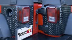 Corner Guards Body Armor Jeep JK Wrangler jeep, wrangler, limited, edition : JK Jeep Accessories, JK Jeep Wrangler JK Jeep Parts and Accessories. Your Source for JK Jeep Wrangler Parts and Accessories. Jeep Jk, Jeep Wrangler Camping, Jeep Wrangler Parts, Jeep Parts, Car Parts, Jeep Wrangler Accessories, Jeep Accessories, Jeep Fenders, Badass Jeep