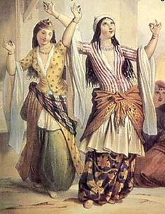 16th century persian clothing - Google Search