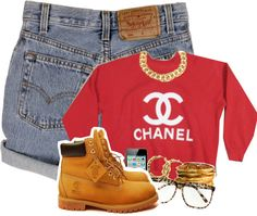"""""""i don't wanna give you the wrong impression , i need love & affection ;*"""" by official-zonnique ❤ liked on Polyvore"""
