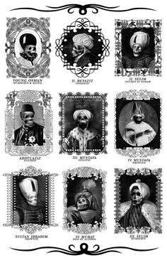 Sultans also die cm Lightbox 2012 Carnivals, Lightbox, Deconstruction, Perception, Movies, Movie Posters, Art, Carnavals, Art Background
