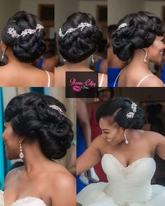 BOOK 2016 Bridal Bookings NOW (Gh/Uk)PRO BRIDAL MAKEUP ARTISTS  BRIDAL HAIR DESIGNERS *BRIDALSTYLISTS * by ✉ or : 0267144841 beauchiq@gmail.com