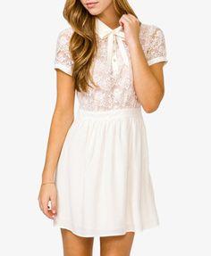 Casual Dress | Casual Dress Forever 21 | aecfashion.com