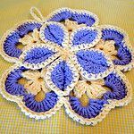 site with a bunch of crochet pictures to links.