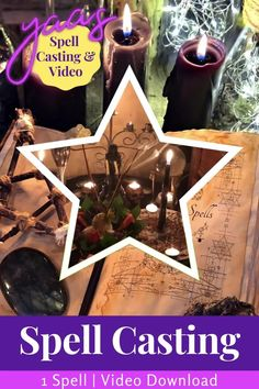 Spellcasting services for Love, Hex Daughter Videos, Daughter Love, Magick, Witchcraft, Money Spells, Moon Magic, Tarot Readers, Christmas Bulbs, Waiting