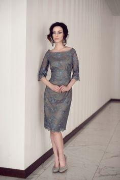 bd0b65eb77 14 Best sukienki wizytowe images