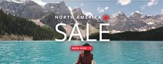 Air Canada North America Sale: Save on Select Flights within Canada and to the U.S. https://www.lavahotdeals.com/ca/cheap/air-canada-north-america-sale-save-select-flights/257408?utm_source=pinterest&utm_medium=rss&utm_campaign=at_lavahotdeals&utm_term=hottest_12