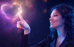 Now Get attract your desired one for you or get solution of difficulties of life by Muslin vashikaran Black magic specialsit, Muslim Wazaif Specialist Nawab Ali .