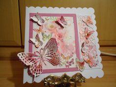 Decorative Boxes, Tote Bag, Frame, Cards, Handmade, Home Decor, Picture Frame, Hand Made, Decoration Home