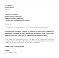 Acknowledgement Sample For Internship Report  Sample Templates