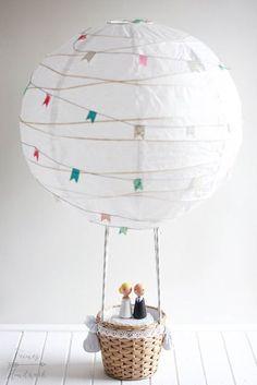 Creative Wedding Wrapping Money: 71 DIY Wedding Gift Ideas - Home Decorating More - Wedding gift money – Original wedding gifts - Wedding Gifts For Newlyweds, Creative Wedding Gifts, Diy Wedding Gifts, Newlywed Gifts, Diy Gifts, Craft Gifts, Unique Gifts, Craft Wedding, Creative Gifts