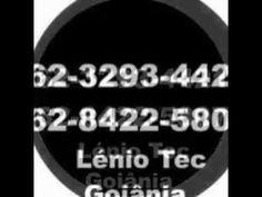 Técnico de Informática para Redes Goiânia Gyn Aparecida de Goiânia - Goias
