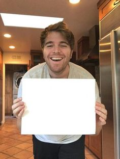 New Memes 2018 Shane Dawson Ideas Memes Funny Faces, Funny Dog Memes, Real Life Quotes, Life Memes, Shane Dawson Quotes, Shane And Ryland, Nct, Otaku, Reaction Face