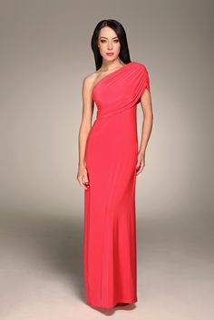Gabriella maxi dress honor gold