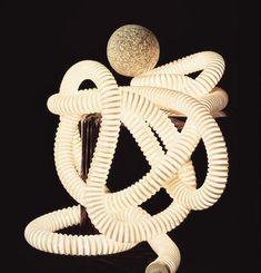 Masters' Pieces - Boalum Tischleuchte / LED - 1970