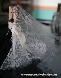 Ultimate Wedding Gifts, Diy Wedding Gifts, Wedding Crafts, Barn Wedding Decorations, Wedding Themes, Diy And Crafts Sewing, Crafts For Kids, Diy Crafts, Dinner Show