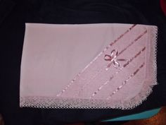 Sixteen Shades of Pink by Loli alicea on Etsy