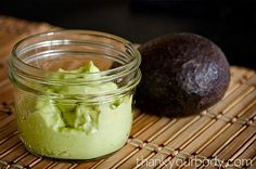 This avocado face mask is an all natural, simple, homemade facial mask that uses the power of nature to help tone, condition, and refresh your skin. Natural 1 ripe avocado 1 egg yolk 2 Tbs of raw honey 1 Tbs avocado oil * 1 tsp full fat yogurt Homemade Facial Mask, Homemade Facials, Beauty Photography, Avocado Face Mask, Homemade Beauty Products, Lush Products, Natural Products, Body Products, Beauty Hacks