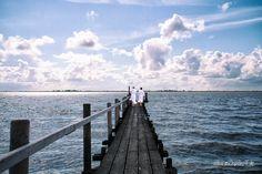 Michael Hoff - Fotografie | Der Steg