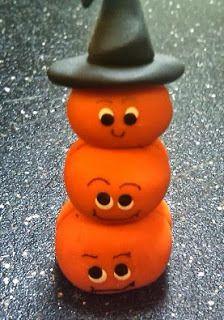 pumpkin-stack