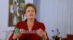 Pregopontocom Tudo: Perícia diz que decretos são irregulares, mas vê atos de Dilma nos atrasos ...