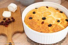 Sommerküche Zum Vorbereiten : Die besten bilder von rezepte sommerküche in