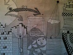 http://lindabook.lebookbusiness.com/LoosePapers/Artwork/scan.jpg