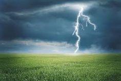 serido noticias: PB-Aesa registra chuvas em 70 cidades da Paraíba, ...