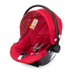 Buy the Best Baby Car Seat exclusively at Chicco!