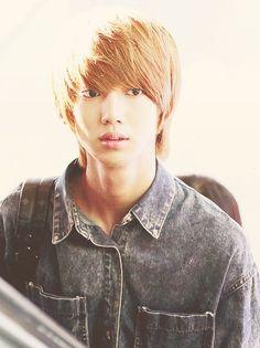 #Boyfriend #boyfriendband #Donghyun #KimDonghyun #Hyunseong #ShimHyunseong #Jeongmin #LeeJeongmin  #Youngmin #JoYoungmin #Kwangmin #JoKwangmin #Minwoo #NoMinwoo #boyfriend(band) #boyfriendkpop #JoTwins  #idol #kpop #singer #cute #boy #boyband #handsome #Korea #Korean #Fashion #Asia