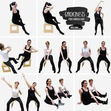 #fitness #embarazadas #embarazo #premama #sport #ejercicios #deporte #gym #gimnasia #yoga +20 Ejercicios para hacer durante el embarazo