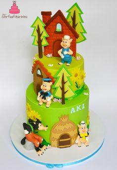 Tortastičarnica