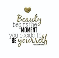 Now Quotes, Care Quotes, Quotes To Live By, Makeup Quotes, Beauty Quotes, Positive Quotes, Motivational Quotes, Inspirational Quotes, Positive Motivation