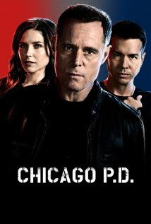 Dick Wolf and the Team showing them how it's done ... Chicago P.D. (2014) IMDb Score 8.2 Follows District 21 of the Chicago Police Department, which is made up of two distinctly different groups: the uniformed cops and the Intelligence Unit.  Creators: Michael Brandt, Derek Haas, Matt Olmstead, Dick Wolf Stars: Jason Beghe, Jon Seda, Sophia Bush | See full cast and crew »