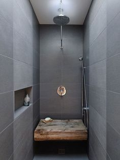 If comfort is what you have in mind in terms of design and function for the bathroom, then this is the article that you should be reading right now. We will try to give you some tips on how you can…