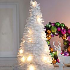 advent advent on pinterest advent calendar advent and. Black Bedroom Furniture Sets. Home Design Ideas