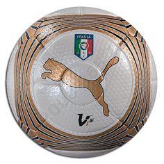 Italian Soccer Balls - Favors