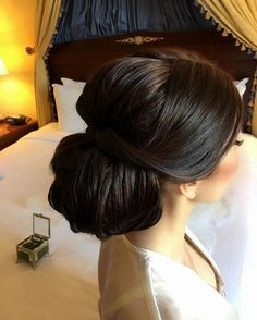 Long hair conditon. Looking after ones own long hair truly does not need to be troublesome. Currently there are a number of wonderful items and treatments readily available for use today.