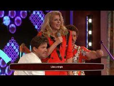 Het nieuwe programma van Linda de Mol: Oh Wat Een Jaar  This Made My Day