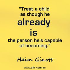 Counselling skills can empower father's for parenting. Study with aifc. www.aifc.com.au