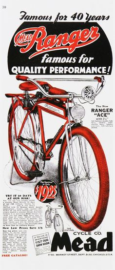 Systematic Look Racing Vintage Retro Bike Cycling Cycle Push Bike Frame Decal Stickers Sporting Goods Cycling