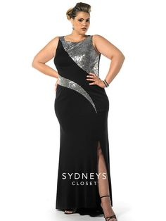 Found on Google from stylewithcurves.com