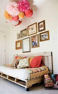 81 Best Skid Ideas Images Pallet Crafts Pallet Furniture Pallet