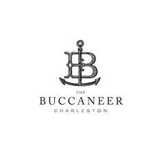 || buccaneer